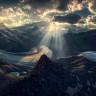 Bu Fotoğraflar Dünyaya Bakış Açınızı Değiştirecek