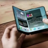 Samsung CEO'sundan Son Dakika Katlanabilir Telefon 'Galaxy X' Açıklaması!