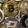2017'de Çıkan Kripto Paraların Yarısı Başarısız Oldu!