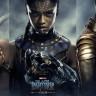 Marvel, Daha Önce Black Panther Gibi Bir Başarı Yakalamadı!