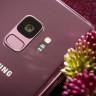 Samsung Galaxy S9'un Süper Yavaş Çekim Özelliği Diğer Cihazlara da Geliyor