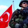 Dünyanın En Güçlü 25 Ordusu Açıklandı: Türkiye Kaçıncı Sırada?