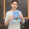 11 Yaşındaki Çocuktan Herkesin Anlayabileceği 57 Sayfalık Bitcoin Kitabı!