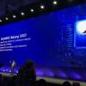 5G Rekabeti Alevleniyor: Huawei İlk 5G Çipini Tanıttı!