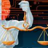 Yapay Zeka Avukat Oldu, İnsan Avukat Olan Rakiplerini Resmen İpe Dizdi!