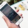 'Yeni Instagram' Olarak Adlandırılan Sosyal Medya Uygulaması: Vero!