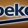 Beko'dan Türkçe Sesli Komutla Çalışan Akıllı Televizyon