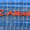 Alibaba, Çinli Gıda Dağıtım Servisini Satın Almak İstiyor!