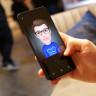 Samsung AR Emoji'yi Savundu: iPhone X'deki Animoji Özelliğini Kopyalamadık