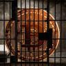 ABD Hükûmeti, 1 Milyar Dolar Değerinde Bitcoin'i Açık Arttırmayla Satacak