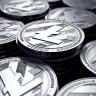 Litecoin'in Yaratıcısı: Litecoin, Bitcoin Cash'i Geçecek