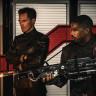 Fahrenheit 451'in Filmine Ait Yeni Bir Fragman Daha Geldi!