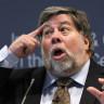 Apple'ın Kurucu Ortağı Steve Wozniak, Bitcoin Dolandırıcılığına Kurban Gitmiş!