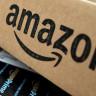 Amazon, Dünyanın En Değerli Şirketi Olma Yolunda Apple'ı Alt Edecek!