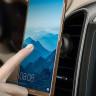 Huawei, Akıllı Telefonla Kontrol Edilen Otomobil Projesini Duyurdu!