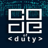 Code of Duty Yazılım Maratonu 9-10-11 Mart Tarihlerinde İzmir Yüksek Teknoloji Enstitüsünde Gerçekleştiriliyor!