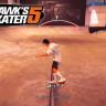 Tony Hawk ve Activision Kaykay Oyunları Birlikteliğine Son Vermiş