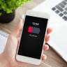 Apple'ın Batarya Değişim Süresi Gün Geçtikçe Uzuyor