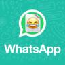 WhatsApp, iOS Uygulamasına Spam Uyarısından Grup Görüşmelerine Kadar Pek Çok Yeni Özellik Getiriyor!