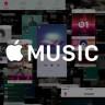 Apple Music Öğrenci Aboneliği, Türkiye'de Kullanıma Sunuldu!