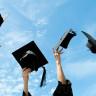 Milli Eğitim Bakanı: Türkiye'de Kaliteli Eğitim Var, Avrupa'dan Hiçbir Alanda Eksiğimiz Yok