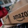 Amazon, 'Kapı Zili' Şirketini 1 Milyar Dolara Satın Aldı!
