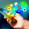 Toplam Değeri 208 TL Olan, Kısa Süreliğine Ücretsiz 34 Oyun ve Uygulama ( Android )
