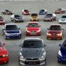 Alman Mahkemesi: Dizel Araçları Yasaklanabilir!