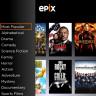 Ünlü TV Kuruluşu Epix Kendi 'Streaming' Servisini Kuruyor