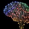 Yapay Zeka İnsan Beynini Geride Mi Bırakıyor?