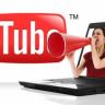 YouTube 2014'ün En Popüler Video ve Müzik Kliplerini Açıkladı