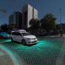 Google'ın Sürücüsüz Otomobilleri, Çevreyi Nasıl Görüyor? (Video)