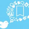 Twitter, Mobil Uygulamasına 'Yer İşaretleri' Özelliği Getirdi