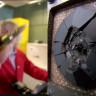 Anti-Tank Mermilerinin Bile Delemediği, İnsanoğlunun Ürettiği En Sağlam Madde: Kübik Bor Nitrür