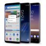 Şaka Gibi: Microsoft, Windows Mobile'dan Daha Çok Android Akıllı Telefon Satıyor