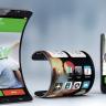 Samsung'dan Herhangi Bir Kablo Girişi ve Tuşu Olmayan Telefon Patenti