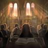 'Harry Potter: Hogwarts Mystery' İçin Ön Kayıtlar Başladı (Android)