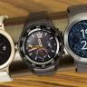 Huawei Watch 3, Yakın Bir Zamanda Tanıtılmayacak