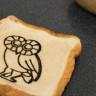 Yenilebilir Elektronik Etiketler Sayesinde Gıdaların Geçmişini Öğrenebileceğiz!