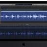 Logic Pro X, 10.4.1 Sürümüne Güncellendi