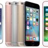 Yurt Dışında Yenilenen Telefon Piyasası Büyük Bir Hızla Büyüyor