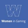 Facebook'tan Oyun Sektöründeki Kadınlar İçin Büyük Girişim