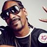 Snoop Dogg'a 15 Saniyede 20 Kez Küfrettiren Xbox Live Sorunu (Video)