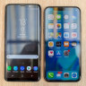 Samsung'a Kalp Krizi Geçirten Galaxy S9 - iPhone X Performans Karşılaştırması