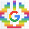 Google'ın Yeni Müzik Oluşturma Aracı ile Boyama Kitabı Boyar Gibi Kendi Müziklerinizi Oluşturun