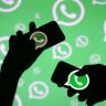Maliye Bakanından Vergi Konseyi'ne: WhatsApp Grubu Kuralım, Bakan Olarak Beni de Alın