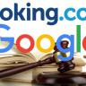 Reklam Kurulu'ndan Google ve Booking'in Reklam Durdurma Cezasına Devam Kararı Çıktı!