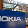 Dev Markaları Ezip Geçen Nokia, MWC 2018'in En Çok Konuşulan Markası Oldu!