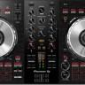 Pioneer DJ'inin Yeni Ürünü DDJ-SB3 ile Herkes Scratch Atabilecek!