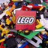 Bitki Şeklindeki Yeni Lego'lar, Bitkilerden Üretildi!